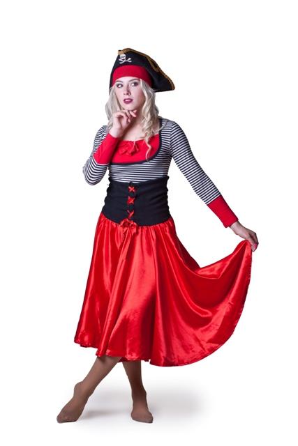 аниматор пиратка в кемерово пиратский квест